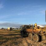 Марат Хуснуллин заявил, что вопрос обеспечения водой Крыма и Севастополя практически решён